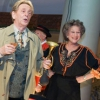 Esstheater 2008