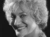 Yvonne Kupper mit Büsi (JPG, 650 Kb, 300 dpi)