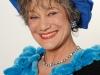 Yvonne Kupper, 2008 (JPG, 1,2 Mb, 300 dpi), Copyright: Kurt Meier