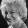 Yvonne Kupper 2008